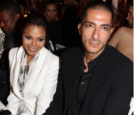 who is janet jackson dating On 16-5-1966 janet jackson (nickname: dunk) was born in gary, indiana, usa the actress, musician, is in 2018 famous for number ones, all for you, janet janet jackson's starsign is taurus and she is now 52 years of age.