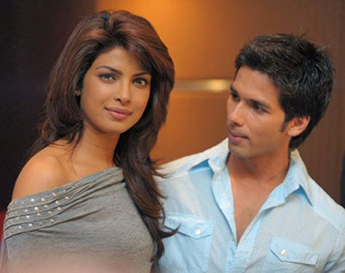 priyanka chopra dating 2016