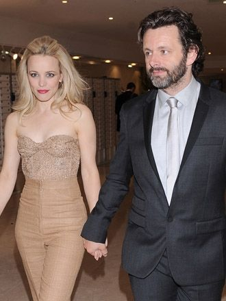 So Who is current Rachel Mcadams boyfriend?