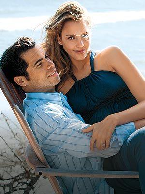 So Who is current Jessica Alba boyfriend? | 300 x 400 jpeg 26kB