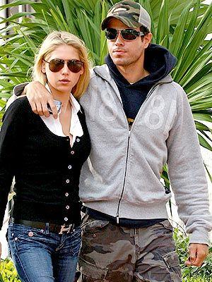 who is antoni porowski dating