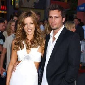 Kate Beckinsale boyfriend