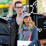 ashley tisdale boyfriend