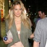 bar refaeli boyfriend