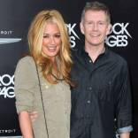 cat deeley boyfriend
