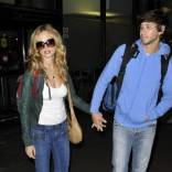 heather graham boyfriend