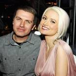 holly madison boyfriend
