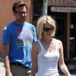 january jones boyfriend