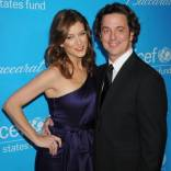 kate walsh boyfriend