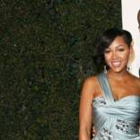 meagan good boyfriend